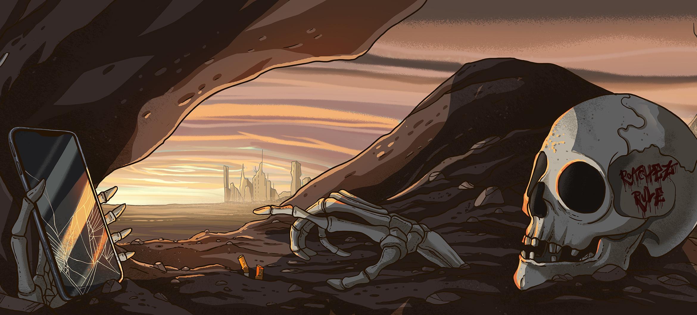 kirra-prkki-background-apocalypse