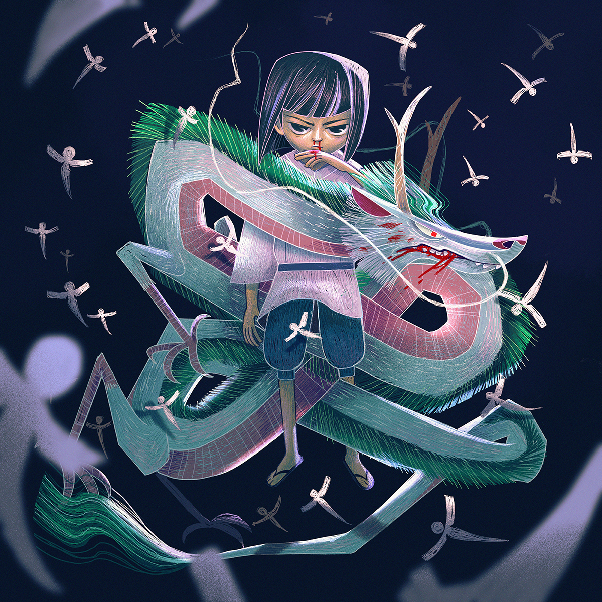 spirited-away-haku-cdc-november