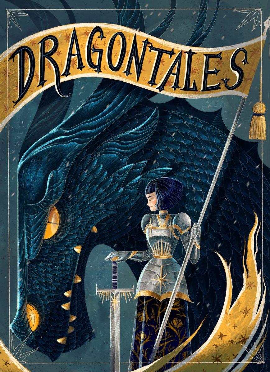 dragon-tales-illustration