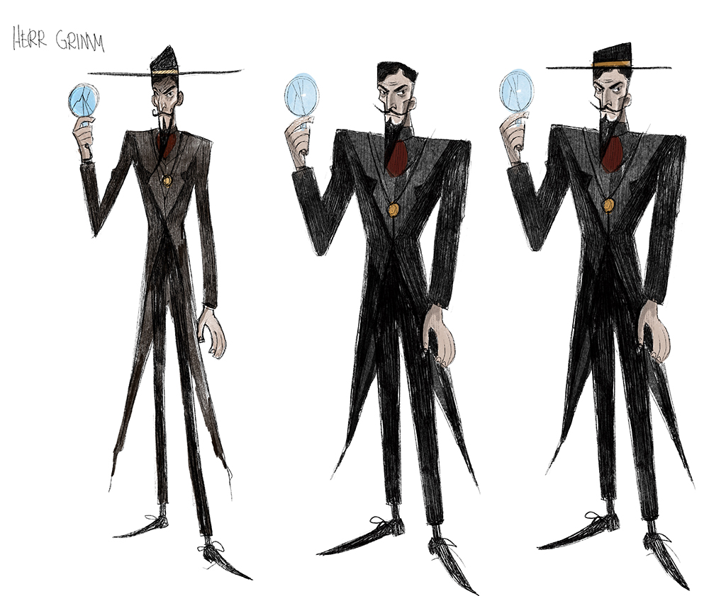 grimmskrams-sketch-character-design-mister-grimm