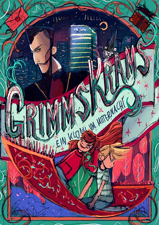 grimmskrams-sketch-cover-2