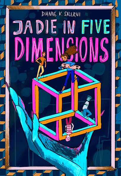 jadie-in-five-dimenions-holiday-house-cover-sketch-3