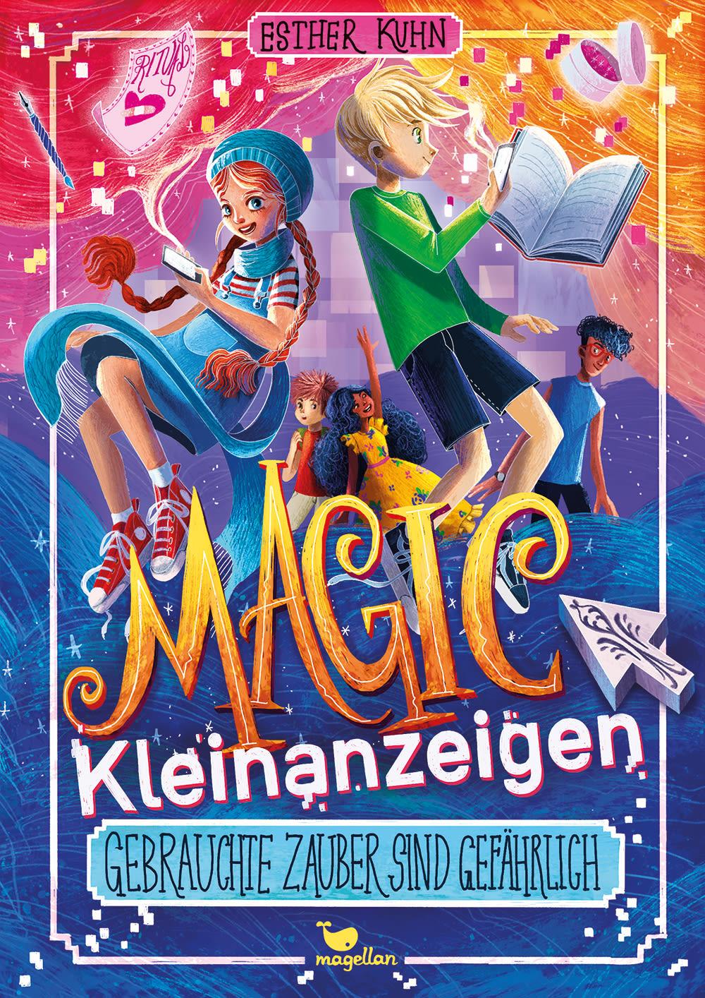 kinderbuch-ab-10-jahren-fantastisch-maedchen-und-jungs-magie-kleinanzeigen-4737-cover(1)