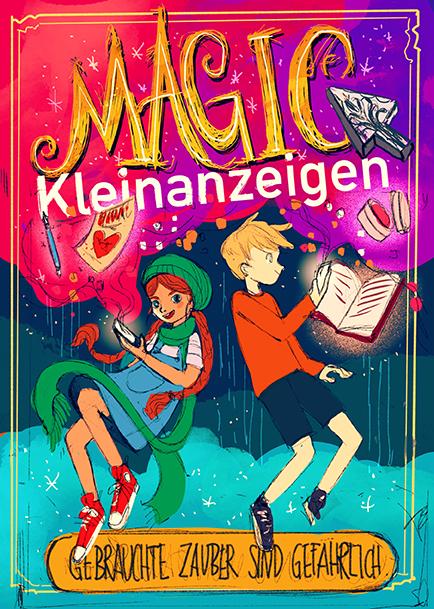 magic-kleinanzeigen-sketch