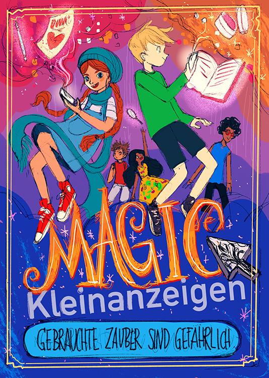 magic-kleinanzeigen-sketchjpg